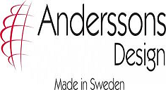 Anderssons Design